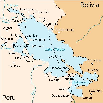 Lake_Titicaca_map