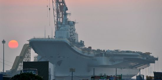 GT_CHINA-CARRIER-110811