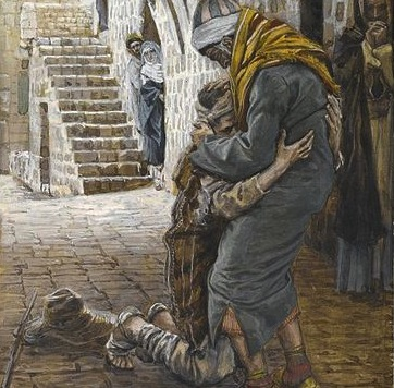 379px-Brooklyn_Museum_-_The_Return_of_the_Prodigal_Son_(Le_retour_de_l'enfant_prodigue)_-_James_Tissot
