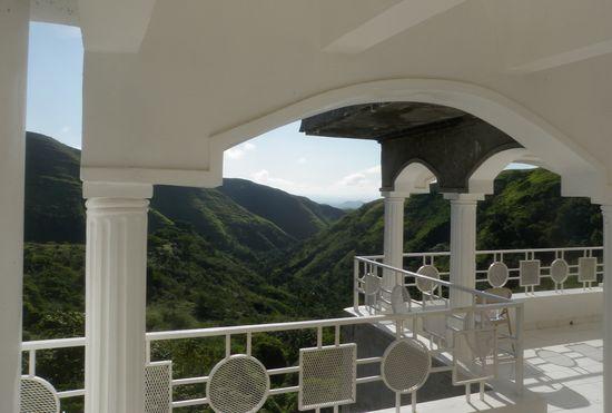 Cange-Haiti-902am