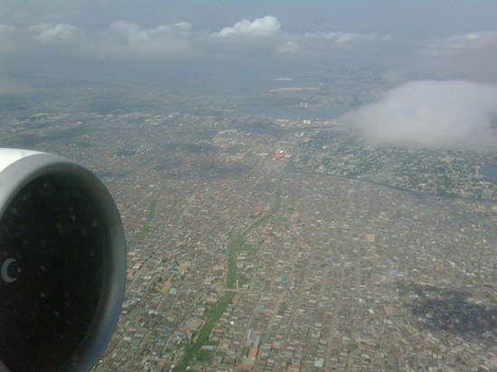 Lagos-Nigeria-3pm