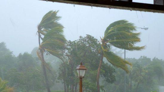 Hurricaneirene2