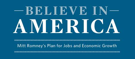 Romney_Plan