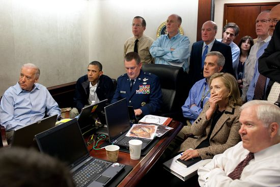 Situation_Room