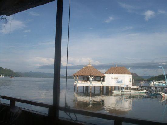 Coron,-Palawan-Philippines-12pm