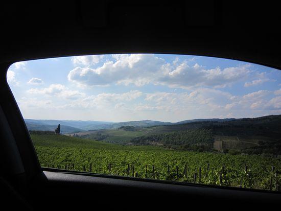 Chianti-Tuscany-Italy-443pm