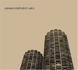 Yankee-hotel-foxtrot-cover