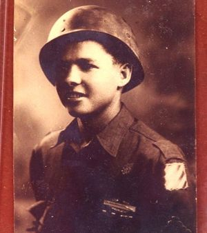 Audie_murphy_collection-222