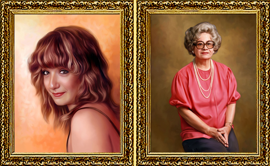 Ash_Portraits