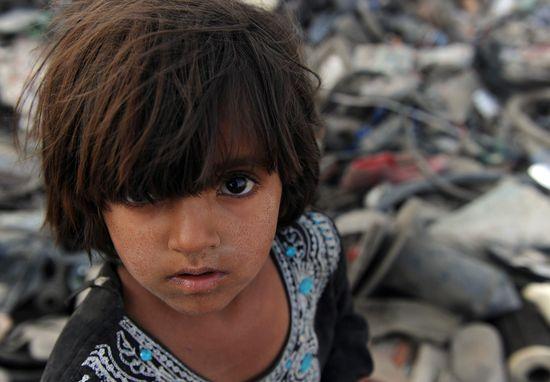 GT_Afghan_Girl_111005