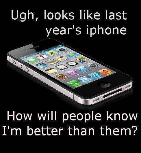 Biggest_Problem_iPhone