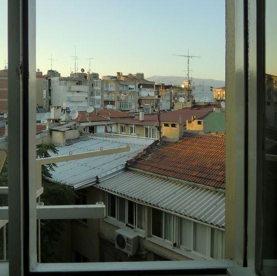 Izmir-Turkey-845pm