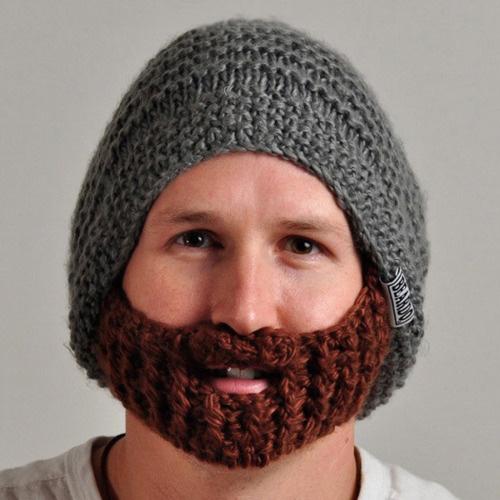 Beardo-beard-hat