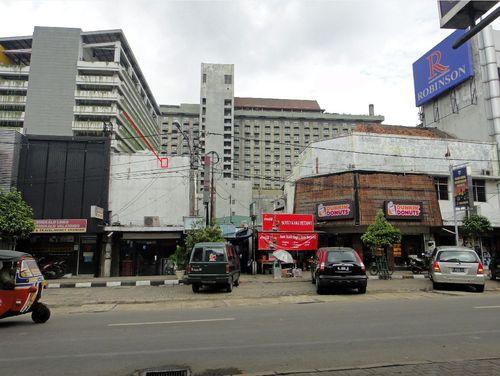 VFYW 10-15-2011 Street View