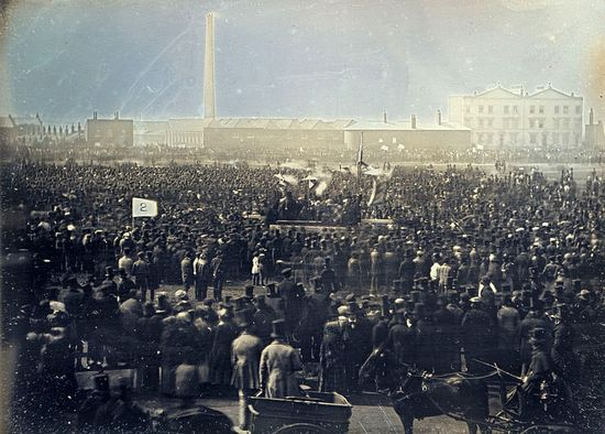 800px-Chartist_meeting_Kennington_Common-1