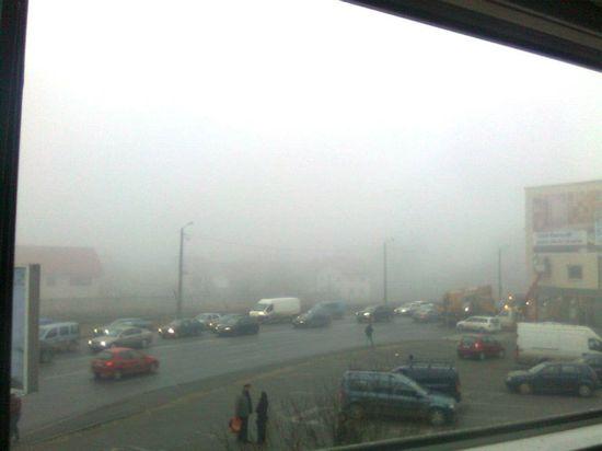 Brasov-Romania-912am