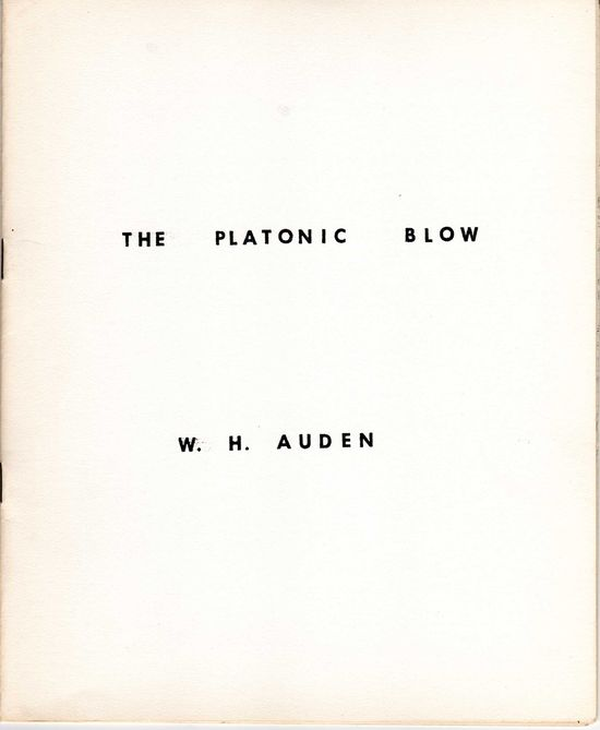 Fuck_you_press.auden.platonic-blow