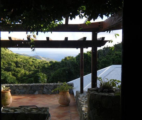 Pic Paradis-St Martin-738am