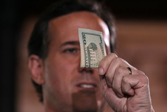 GT-SANTORUM-MONEY-120105