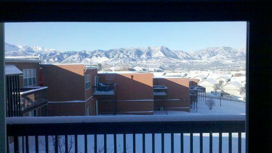Colorado Springs-CO-918am