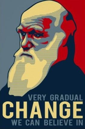 Very_gradual_change_we_can_believe_in_poster-p228383015915480890vsu7_500