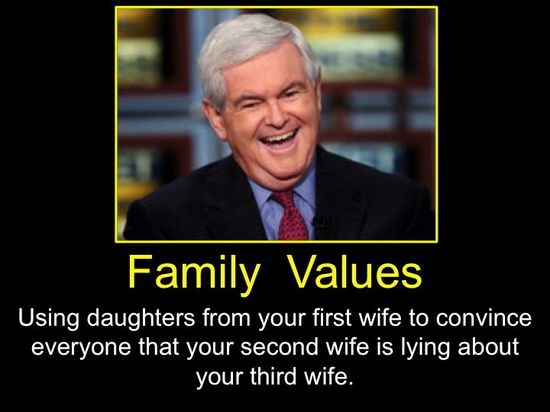 Gingrich_values