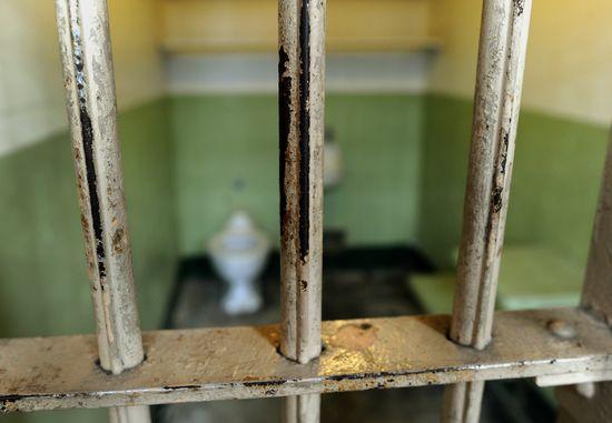 GT_Prison