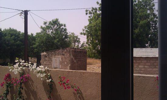 Keur Sosse-Senegal-12pm
