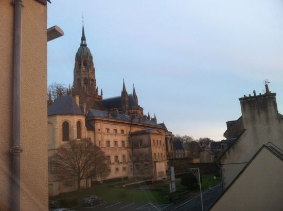 Bayeux-France-12pm