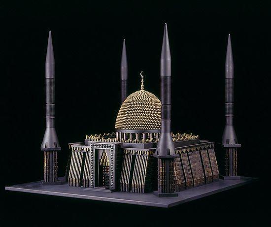 Al_Farrow_Mosque_III_1709_365