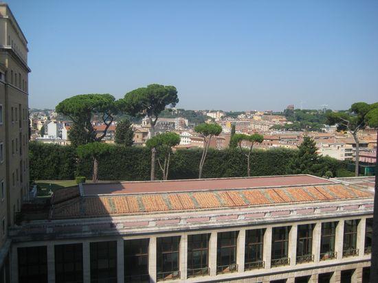 Vatican-city-8am
