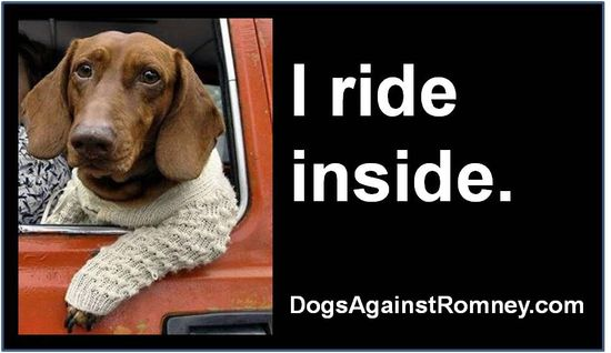 I_ride_inside