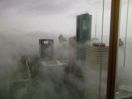 Houston-115pm