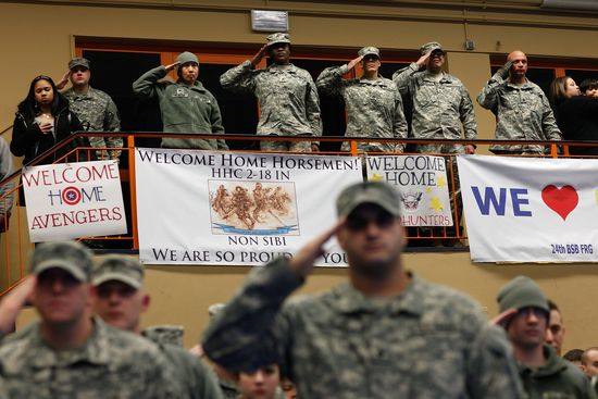 GT_WELCOME-HOME_120202