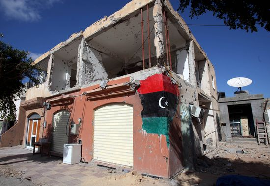 Libya_War