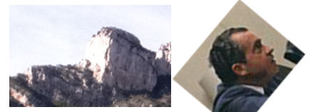Mount Nixon