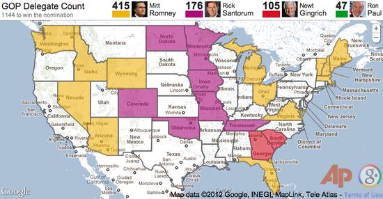 GOP_Map