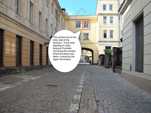 VFYW - Warsaw 3