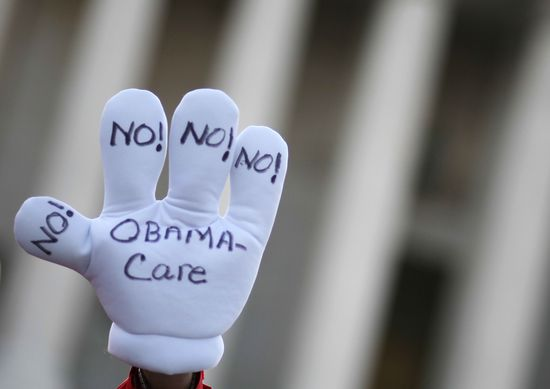 Obamacare_Protest