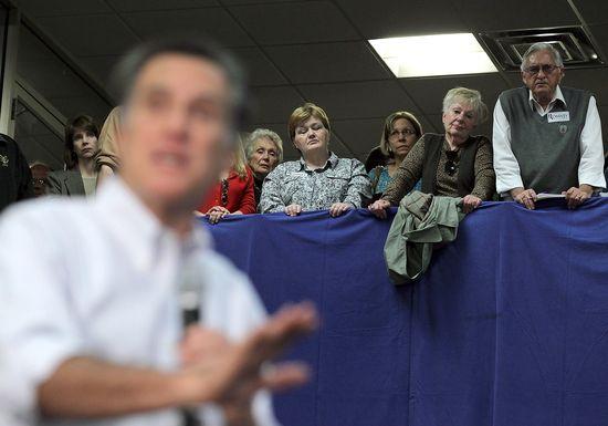 Romney_Ohio