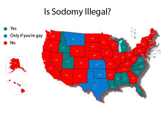 Sodomy_map