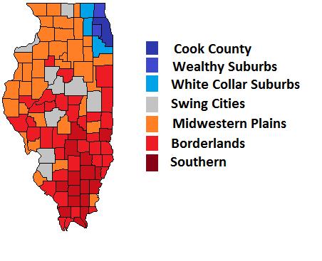 Illinois-typology