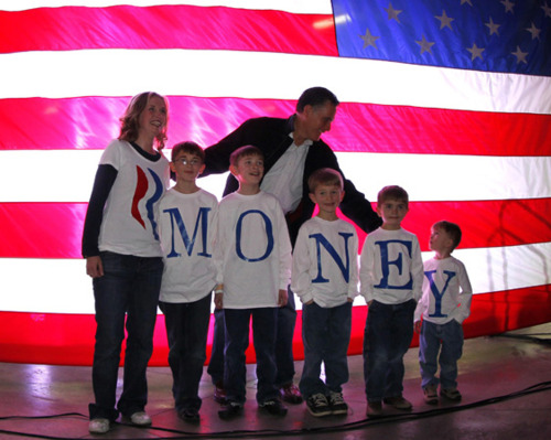 Romney_Money