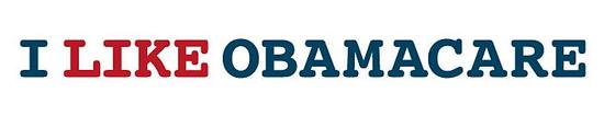 I_Like_Obamacare