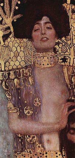 284px-Gustav_Klimt_039