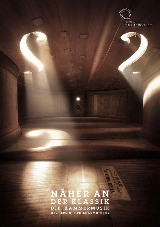 Violin_Inside