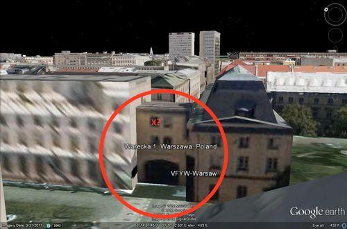 VFYW2-Warsaw-Warecka-1
