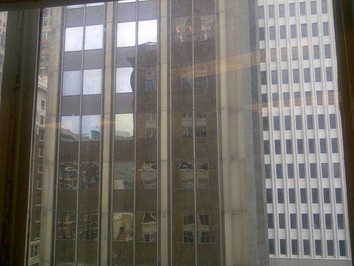 Tulsa-20120319-00041