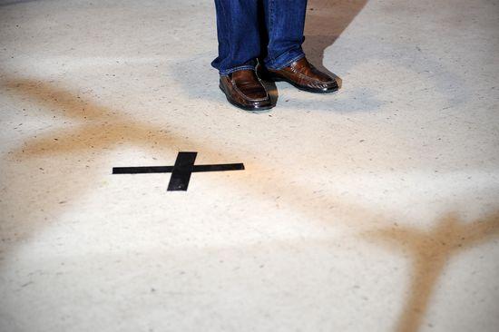 Romney_Feet_GT
