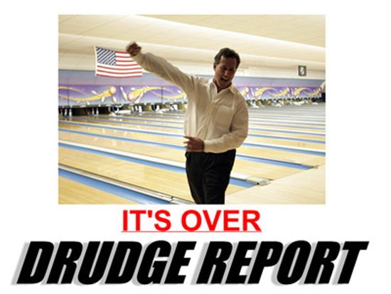 Rick-santorum-drudge